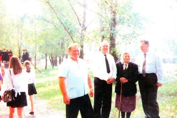 Shapovalov-s-zemlykami-v-sele-B.-Karay