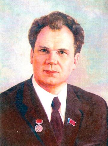 portret-Shapovalova---rabota-Borisa-I